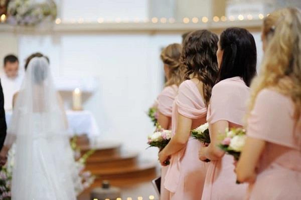 scotland  marriage industry  fund