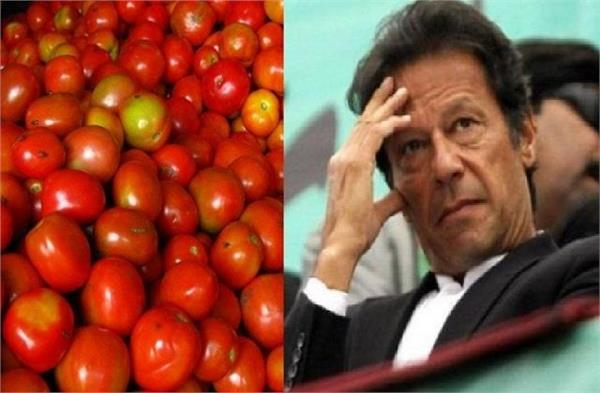farmers protest against imran government