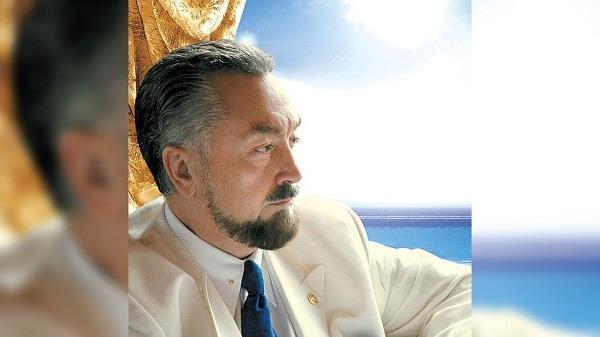muslim religious leader 1075 years sentenced