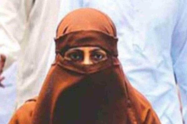 bombay high court rubina memon daughter marriage 6 days parole