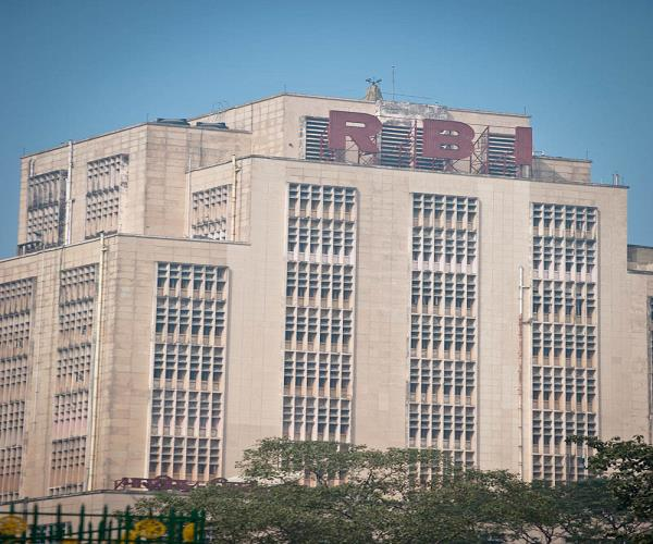 rbi imposes fine of rs 7 lakh on two cooperative banks