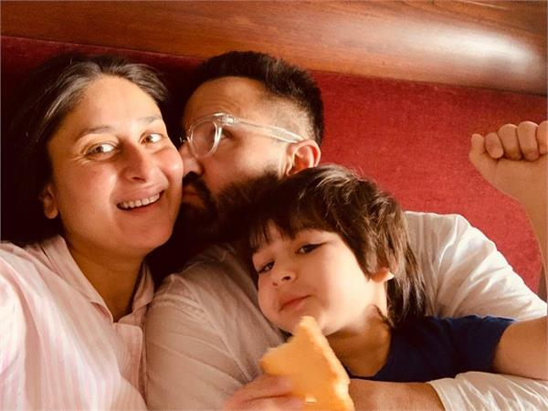kareena kapoor second baby birth month