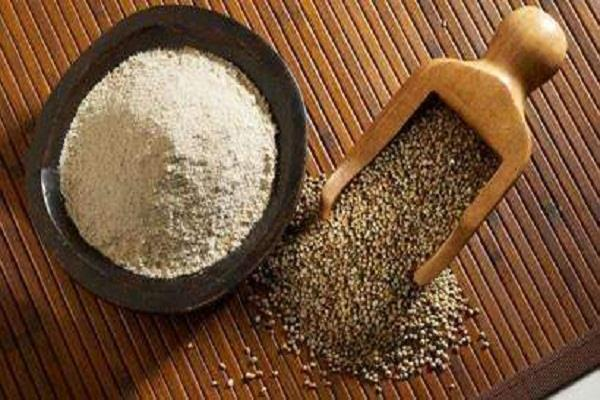 millet is more beneficial to eat in winter learn about its nutrients