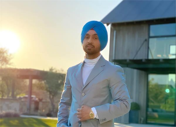 diljit dosanjh funny reply to a troller