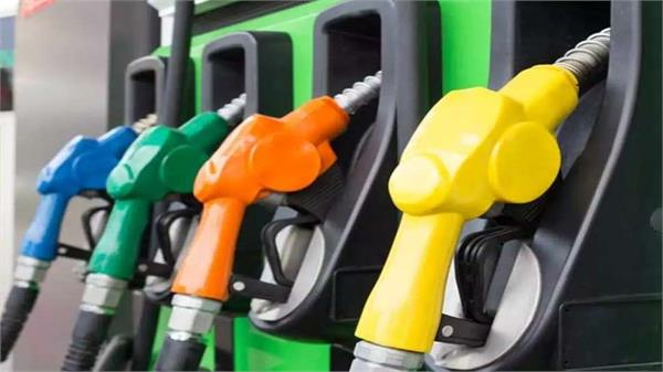 petrol price may become rs 85 in delh