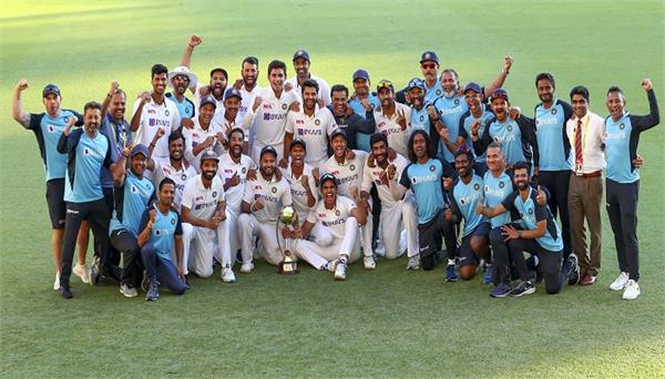 india top world test championship test series win australia