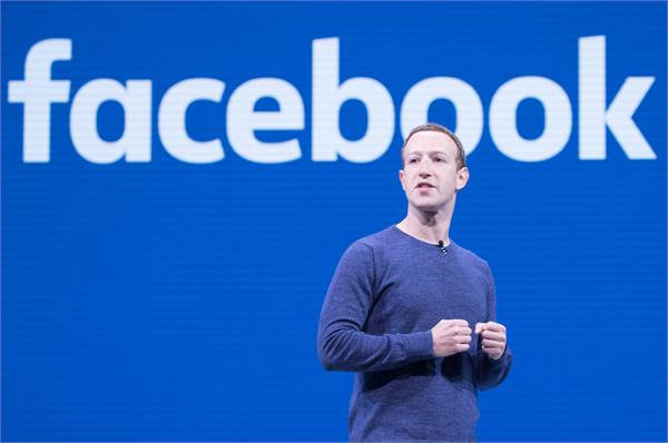 zuckerberg s decision is not to recommend these groups on facebook