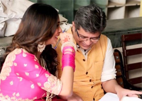 kanika dhillon marries boyfriend himanshu  photos go viral