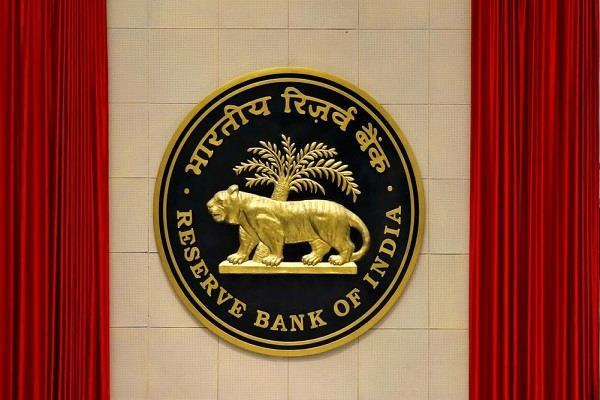 finance ministry considering bic  to invest in banks after rbi concerns