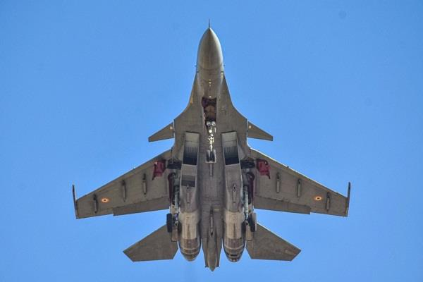 india france air force exercise desert knight 21
