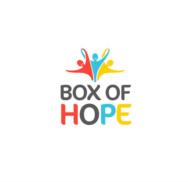 dubai  sikh businessman  box of hope