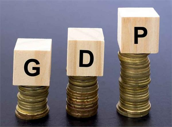 fiscal deficit   gdp current fiscal experts