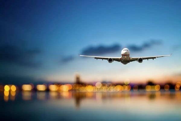 canada bans flights to caribbean and mexico