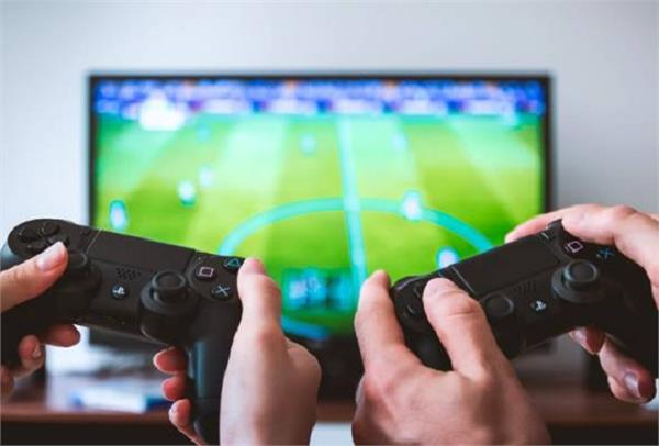 e gaming industry future online games