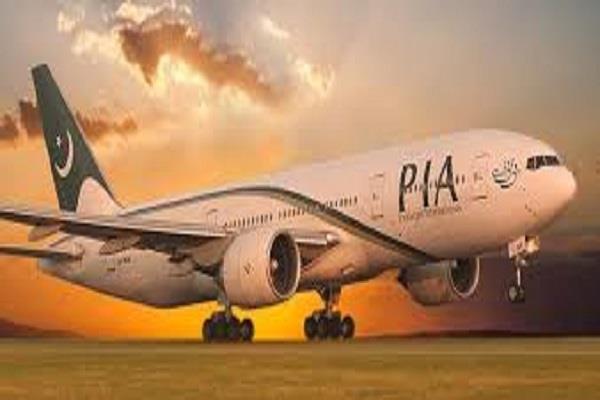 sindhis balochs jobs pakistan international airlines