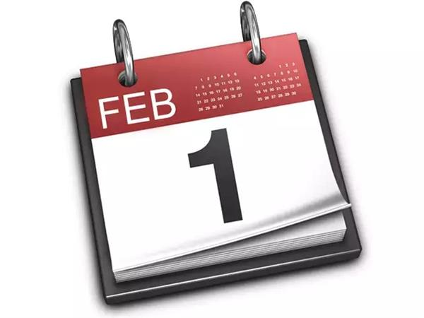 big changes will happen on february 1  will have a direct impact on your pocket