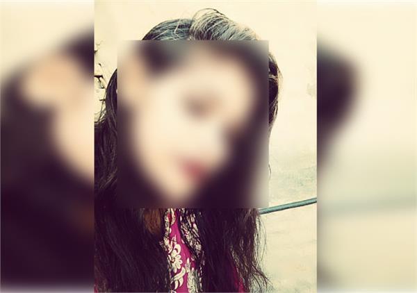 girl  rape  murder