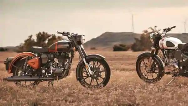 royal enfield bikes get more expensive