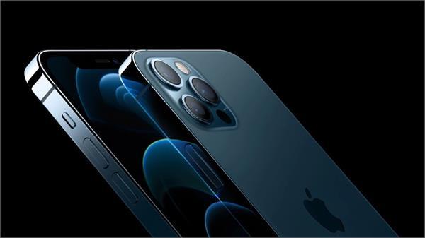 apple online store offering rs 5000 cashback