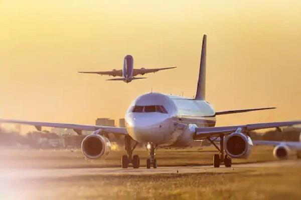 vietnam suspends flights from britain south africa