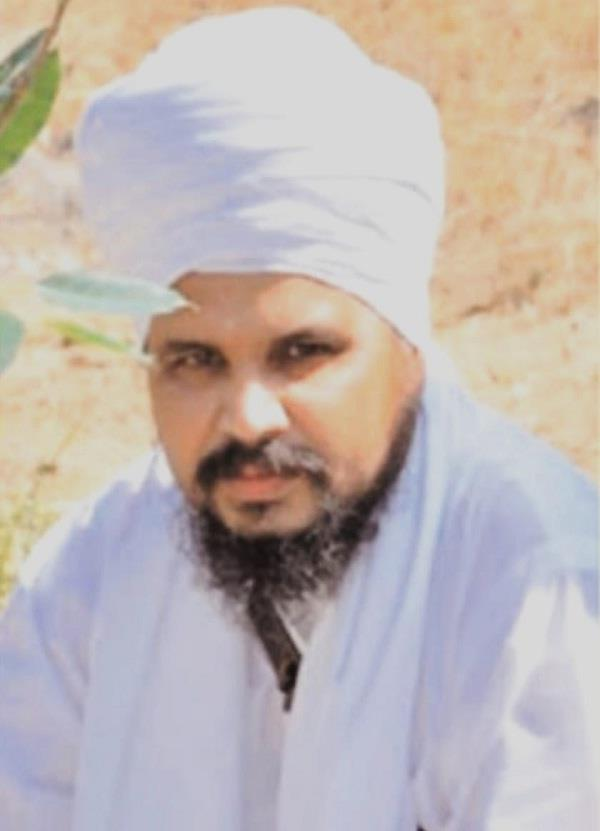 baba gurmel singh once again betrayed the people