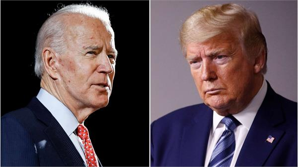 biden to sign flurry of executive actions