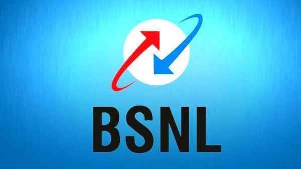 bsnl to provide landline services in delhi mumbai