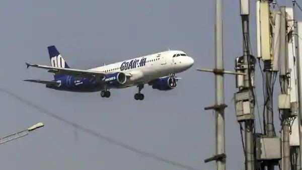 goair offers fares starting at 859 for domestic flights