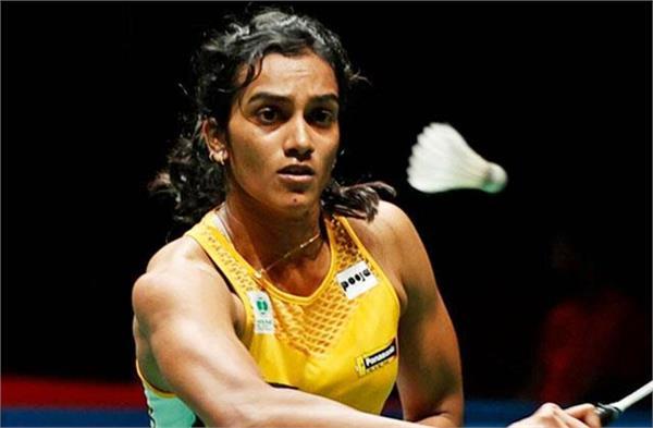in sativaksaraj ashwini semifinals sindhu and sameer lost