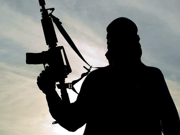 us retains laskar e taiba in the list of terrorists foreign ministry informed