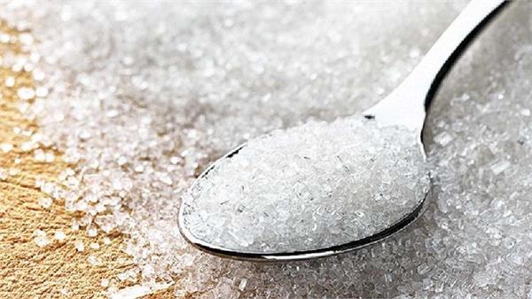 isma lowered sugar production estimate