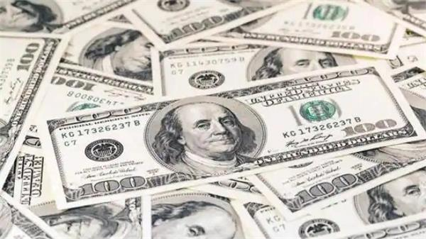 india  s foreign exchange reserves declined