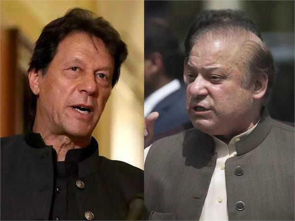 imran demands transparency after uk firm alleges corruption by pakistanis