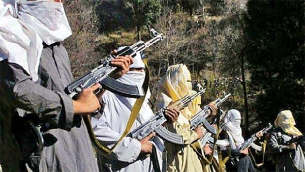 around 400 terrorists in launch pads across loc waiting to infiltrate