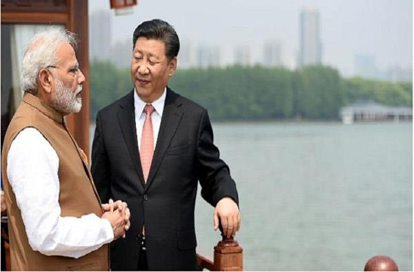 china s support on brics xi jinping may come to india