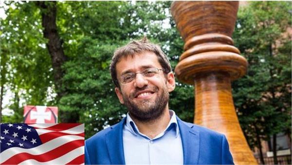 world no  5 levon aronian joins usa chess team