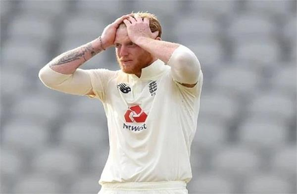 ben stokes violated icc rules