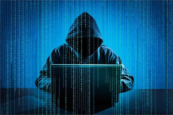 tech companies accuse russia for cyber intrusions in america