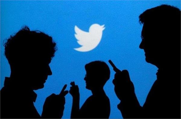 twitter permanently deleted hundreds of accounts related to iran russia