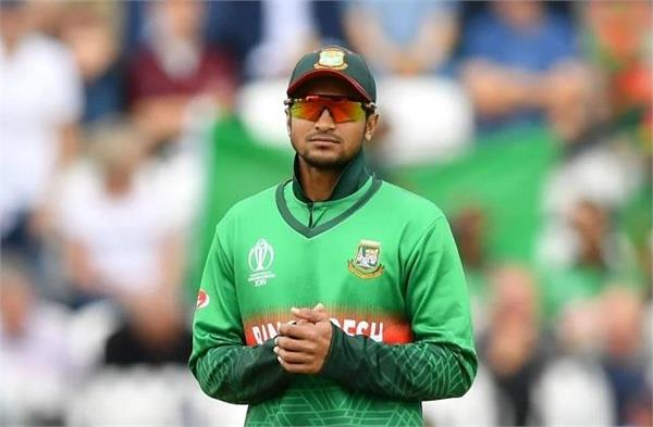 mustafizur ready to stay out of ipl to represent bangladesh
