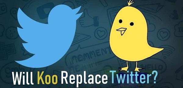 will india  s   ku   be able to replace twitter