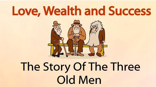 which will you choose  wealth  success or love