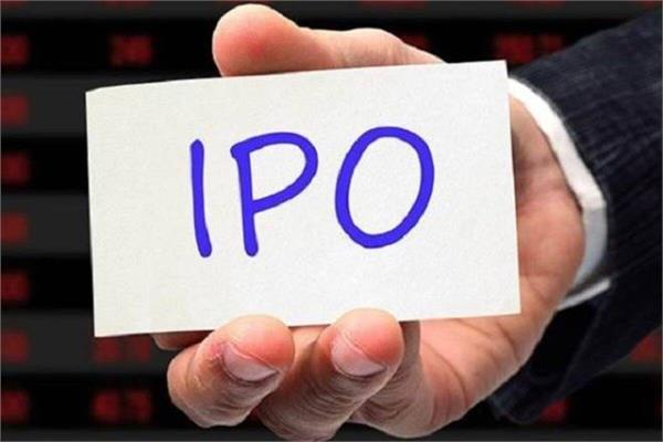 companies march ipo