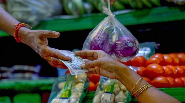 gurdaspur kitchen budget green vegetables rate shopkeeper