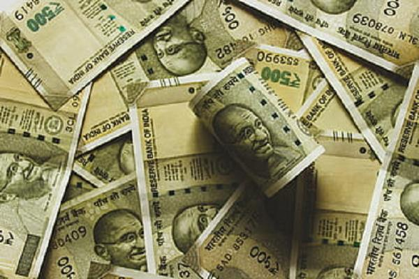 the company has made a profit of rs 2 777 6 crore