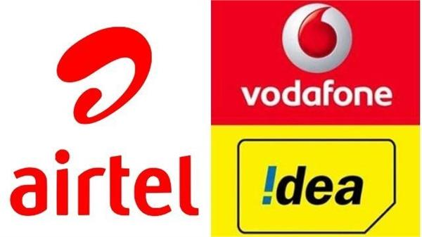 airtel added the most customers for the 5th consecutive month