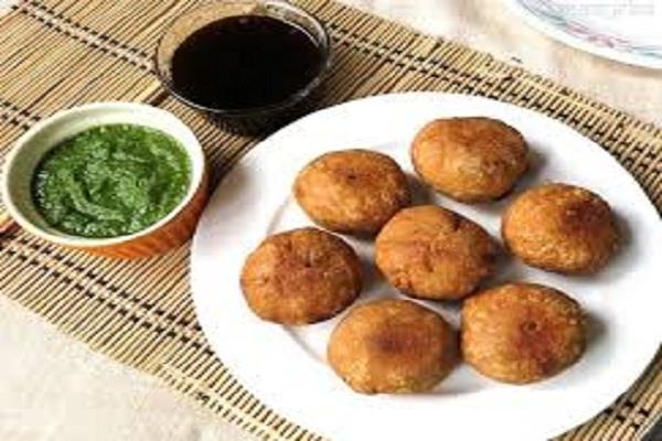 cooking tips aloo kachori s in the home kitchen