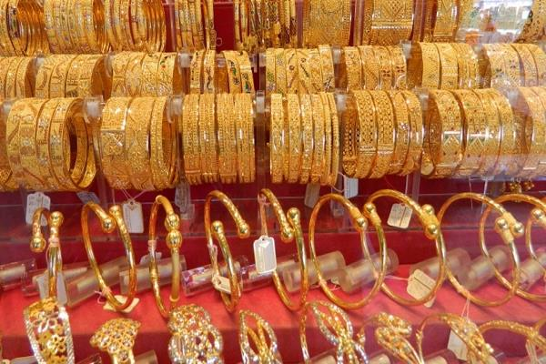 the government plans to increase jewelery exports