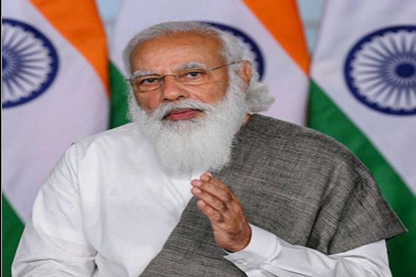 strategic sector government companies narendra modi