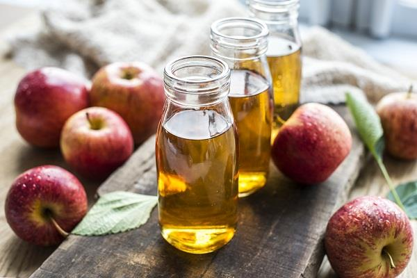 apple cider vinegar beneficial for weight loss  learn more amazing benefits